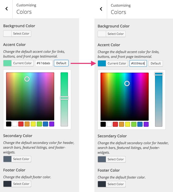 customizer-change-colors-2