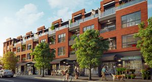 Commercial Drive Condos For Sale